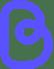 Bopple Logo Marsello Integration