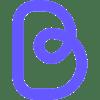 Bopple-Logo