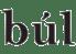 Bul-Logo