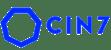 Cin7 Logo