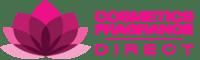 Cosmetics Fragrance Direct Logo