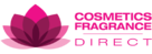Cosmetics-Fragrance-Direct-Logo-4