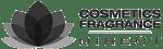 Cosmetics-Fragrance-Direct-Logo-Testimonial