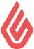 Lightspeed-Logo-Bopple-Integration