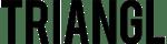 Logo-Triangl