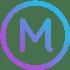 Marsello Icon Bopple Integration