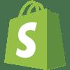 Marsello-Integration-Shopify-Logo