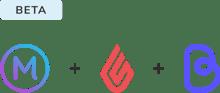 Marsello-Lightspeed-and-Bopple-Logo-with-beta-label