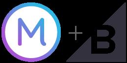 Marsello-BigCommerce-Logos