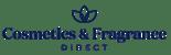 Marsello Retail eCommerce Grin Natural Logo