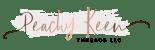 Marsello Retail eCommerce Peachy Keen