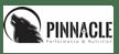 Marsello Retail eCommerce Pinnacle
