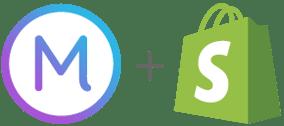 Marsello Shopify Logos