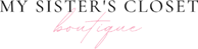 My-Sisters-Closet-Boutique-Logo-1