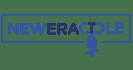 New Era Cycle Logo