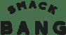 Smack-Bang-Logo-1