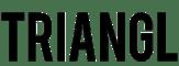 Triangl Logo